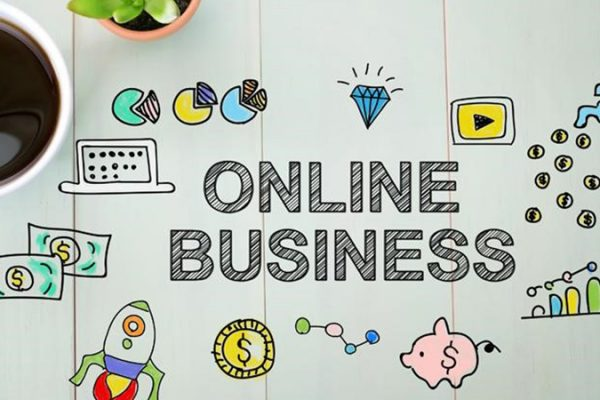 Some Tips To Help You Start an Online Business