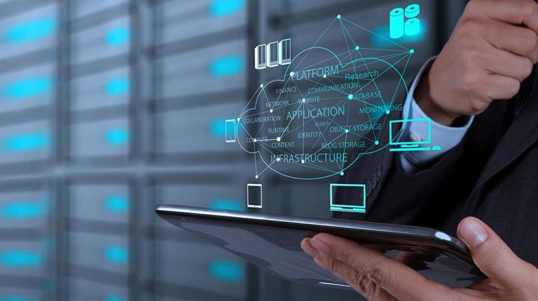 Building Your Website with a Reliable Web Hosting Service