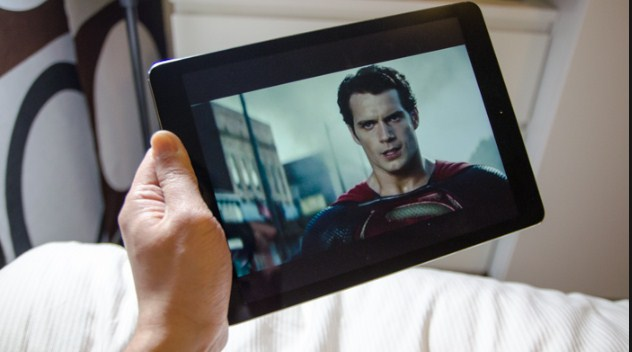 Watch your favorite movies on online movies online source