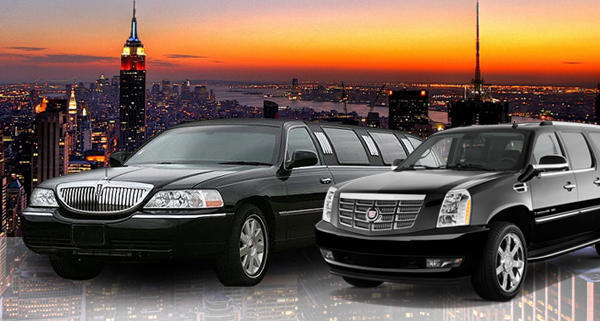 How to Buy Clothes For a Limo Cheaply