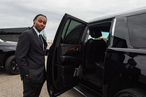 Red Flags to Avoid When Hiring a Limousine