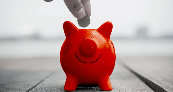 Get The Best Investment Insurance Plans