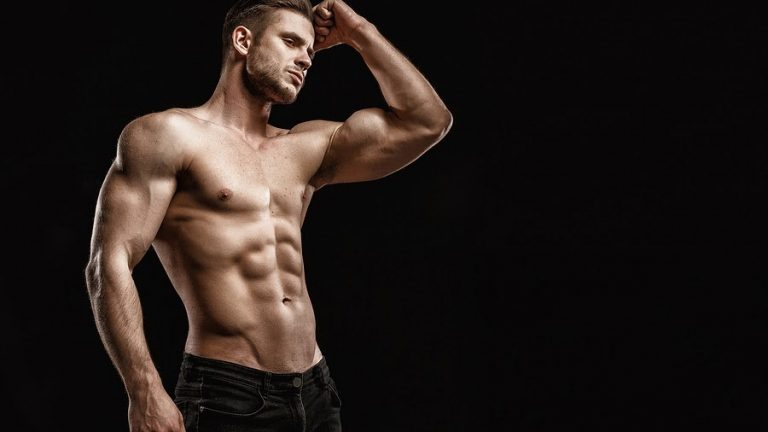 Boost Your Testosterone Naturally