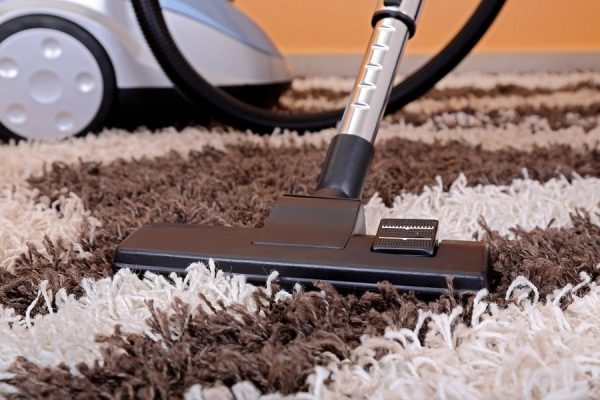 Technology and equipments to clean